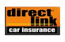 direct-link