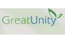 great-unity