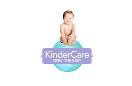 kindercare