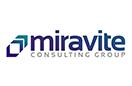 Miravite